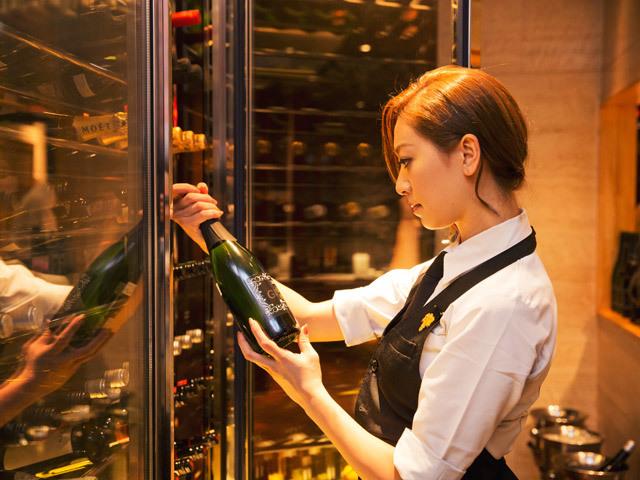 """Bí quyết gì đằng sau hương vị """"thơm ngon tự nhiên"""" của các loại Rượu Nhật Bản?"""
