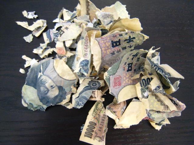 Chuyện tiền nong: Người Nhật tiết kiệm hay keo kiệt?