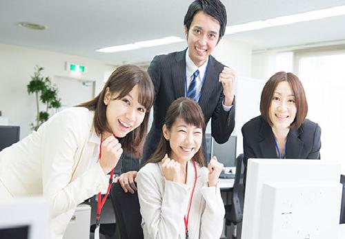 Ngành 'kinh doanh nụ cười' ở Nhật mang lại hàng tỷ USD mỗi năm