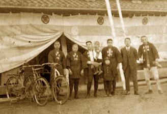 """Lý giải bí quyết """"sống lâu sống khỏe"""" của doanh nghiệp cổ nhất thế giới, thành lập 1400 năm trước tại Nhật Bản"""