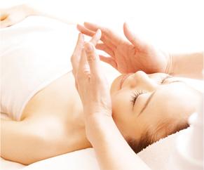 Trải nghiệm chưa từng có – Sở hữu làm da khoẻ đẹp từ gốc nhờ công nghệ Esthe Nhật Bản!