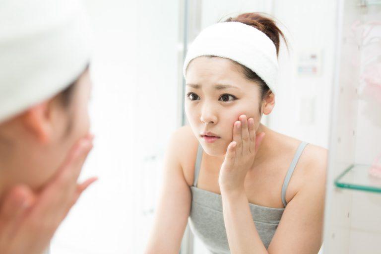 Học cách làm đẹp da từ phụ nữ Nhật- không thể bỏ qua