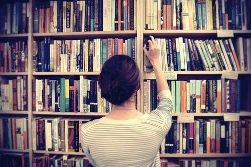 Vật dụng dễ thương này sẽ giúp cho mọt sách thu hút sự chú ý của người khác
