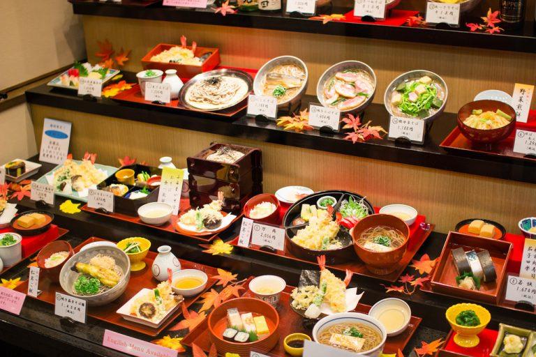 Thời khắc duy nhất trong năm tôn vinh món ăn hơn 400 tuổi sắp đến – Bạn có biết đó là đặc sản nào của Nhật?