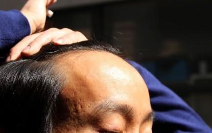 """Otasuke – Nơi càng """"ít tóc"""", bạn càng được đãi ngộ"""