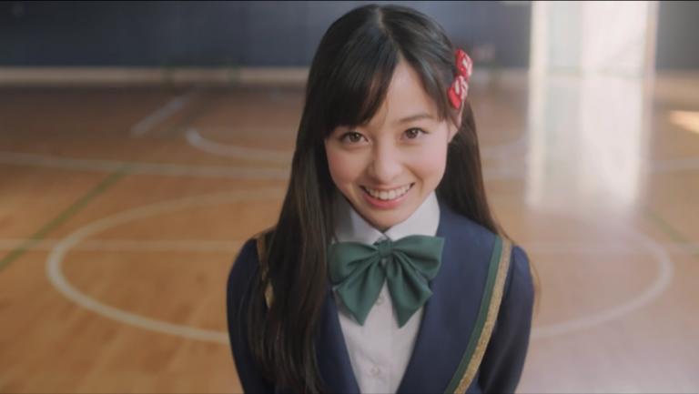 """""""Ohayou gozaimasu"""" – Lời chào giúp bạn thu ngắn khoảng cách với sếp và đồng nghiệp"""