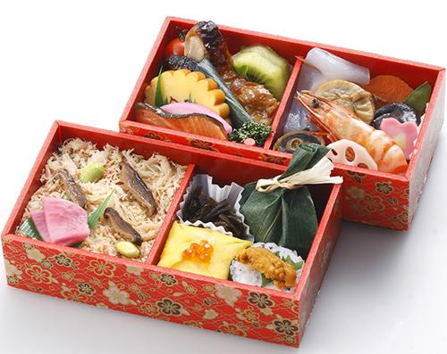 Đến Nhật Bản, không nên bỏ qua 5 hộp Ekiben khi du lịch bằng tàu điện