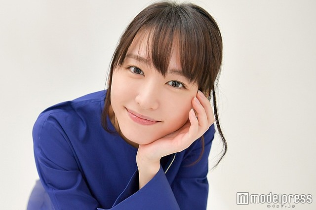 Nét duyên ngầm của phụ nữ Nhật – Bí quyết nắm giữ tâm trí phái nam