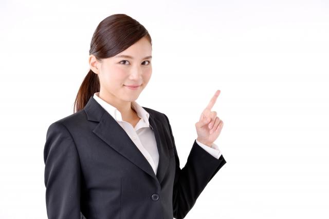 [TUYỂN DỤNG] Giáo viên tiếng Nhật cho trường Nhật ngữ sắp khai giảng của JAPO