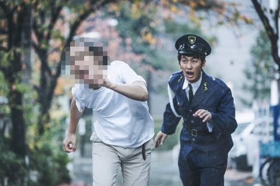 """Công bố số liệu: 3.000 người Việt """"bỗng nhiên mất tích"""" tại Nhật trong vòng nửa năm"""