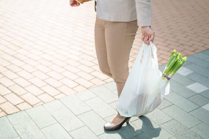 """Tổng hợp các Tips thông minh để không bị """"hớ"""" khi mua hàng ở Nhật"""