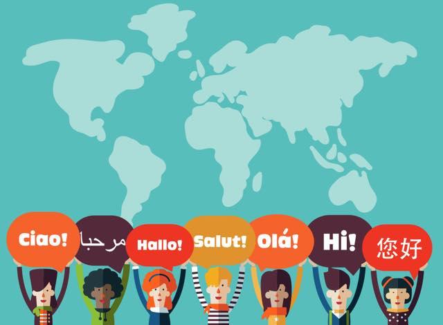 Liệu tiếng Nhật có phải là ngôn ngữ khó học nhất thế giới?