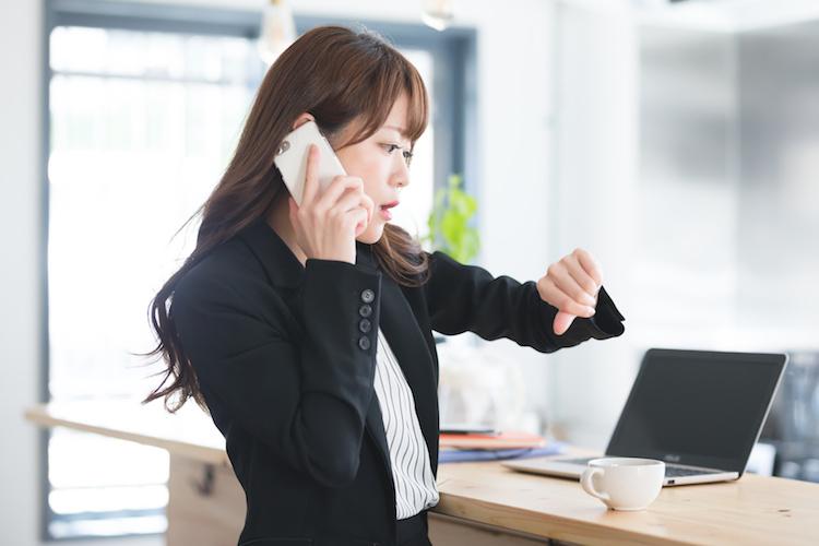 Học cách ứng xử khéo léo và giữ gìn hình tượng như phụ nữ Nhật