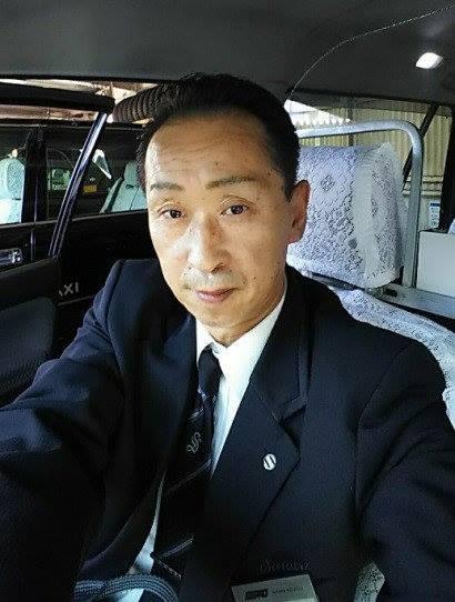 """Tài xế Taxi """"gọi hồn"""" nổi tiếng của Nhật – Chở cô gái đi 1 tiếng đồng hồ mới biết đó là…ma"""