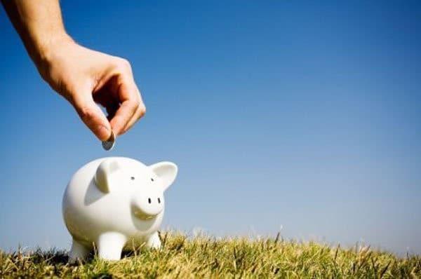 Đến Nhật, mua hàng giá rẻ ở đâu để tiết kiệm tiền?
