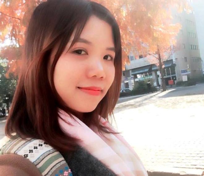 Ước muốn dang dở của nữ du học sinh tử vong ở nước ngoài