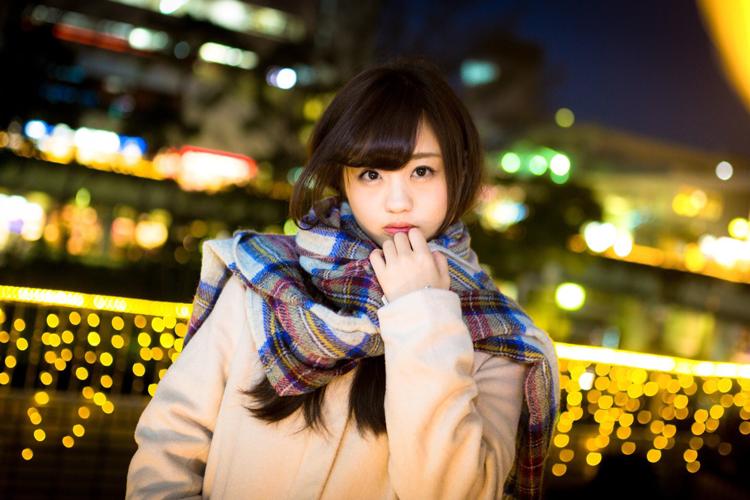 Thực hành tỏ tình bằng tiếng Nhật và cái kết …
