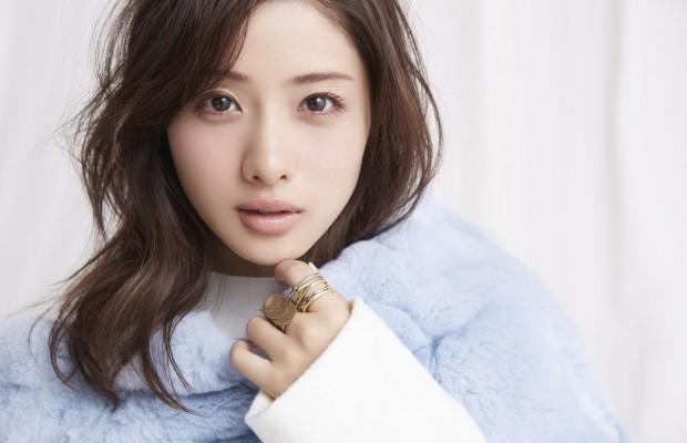 Để trở nên xinh đẹp một cách tự nhiên? Đừng bỏ qua những mỹ phẩm này do người Nhật giới thiệu!