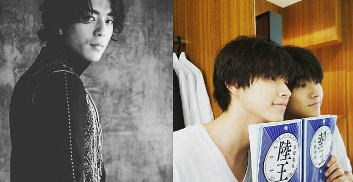 Đố bạn tài khoản Instagram cá nhân nào đang HOT nhất Nhật Bản?