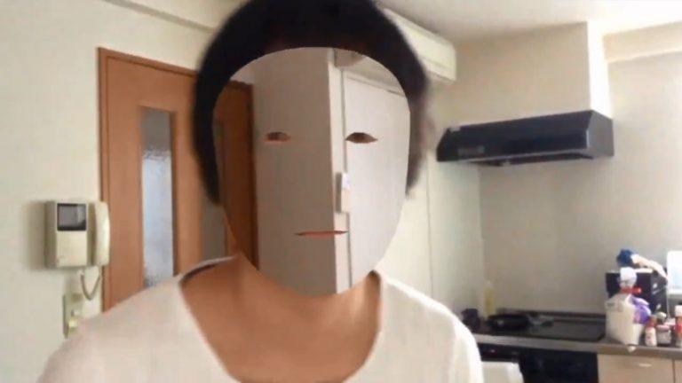 """Từ quá khứ đến hiện tại, những con số """"trần trụi"""" sẽ cho bạn biết nước Nhật là quốc gia như thế nào?"""