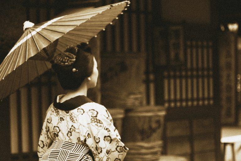 Những người phụ nữ Nhật Bản có tầm ảnh hưởng lớn đến thế giới mà bạn nên biết