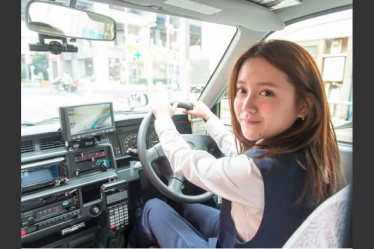 Đừng để mất điểm trong mắt sếp vì lỡ ngồi vào vị trí không dành cho mình trên ô tô