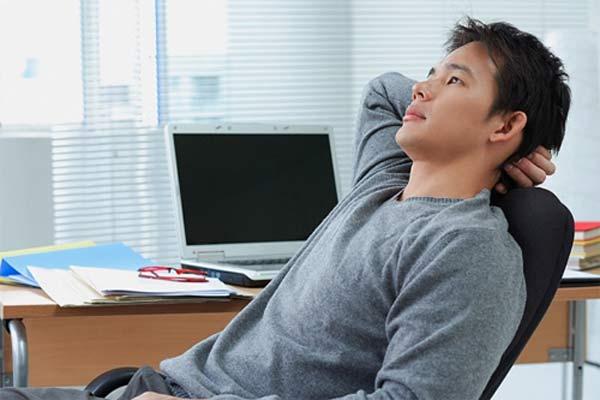 """""""Đi tìm"""" quyền lợi cho nam giới trong xã hội Nhật"""