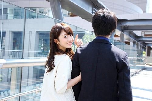 """Học """"kỹ thuật thả thính"""" siêu đẳng cấp của con gái Nhật Bản (áp dụng với mọi chàng trai)"""