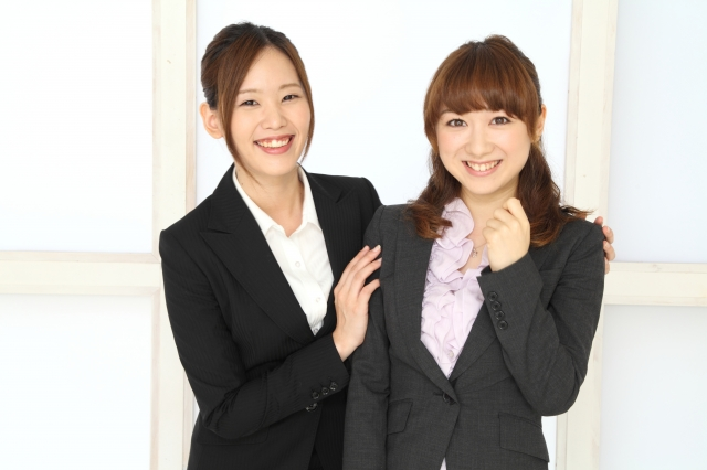 Bí quyết tạo ấn tượng đẹp như phụ nữ Nhật