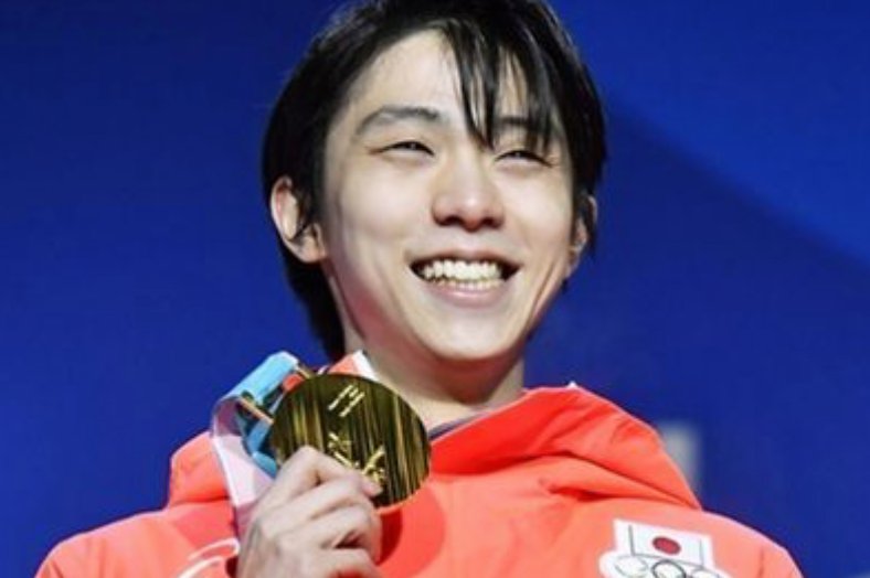 Đúng hay sai: Huy chương vàng Olympic có thể quy đổi thành tiền mặt ?