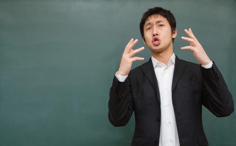 """Một giáo viên ở Osaka bị sa thải vì giả danh phụ nữ hỏi về """"chuyện ấy"""" của hơn 200 nữ sinh"""