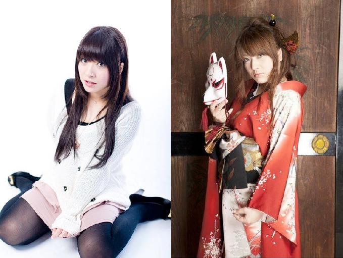 Cô gái vàng của nhóm nhạc đình đám Wagakki Band – Yuko Suzuhana