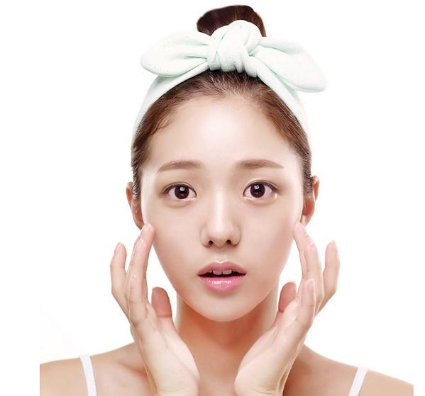 [Dành riêng cho chị em Việt] 3 bí quyết để sở hữu làn da đẹp tự nhiên như phụ nữ Nhật