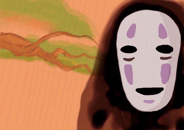 Ở Nhật lâu năm, đừng để bản thân mắc phải hội chứng tâm lý kỳ lạ này