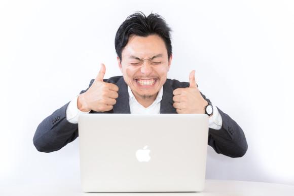 """Tổ chức khảo sát thói quen """"tự sướng"""" của đàn ông Nhật để giúp họ mở lòng với """"tình yêu"""""""