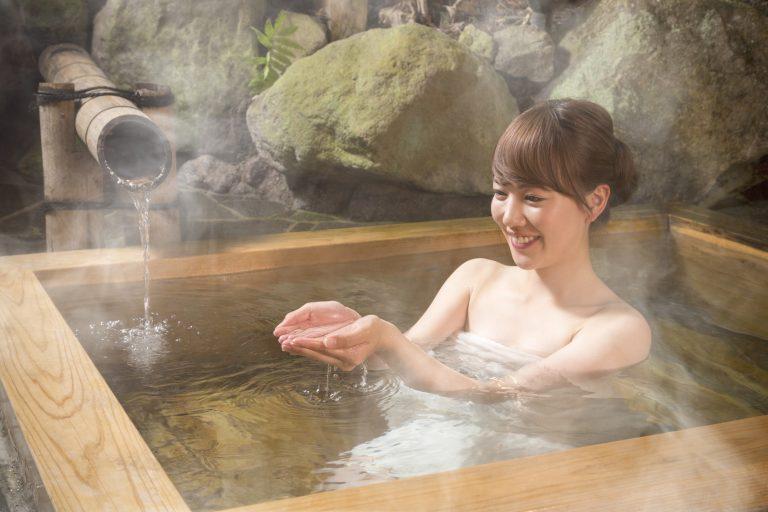 Với người Nhật, tắm rửa đã vượt qua khuôn khổ làm sạch cơ thể – Họ xem trọng việc này đến mức nào?