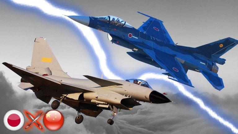 Tại sao công nghệ cao như Nhật Bản lại chậm trễ trong việc sản xuất máy bay phản lực?