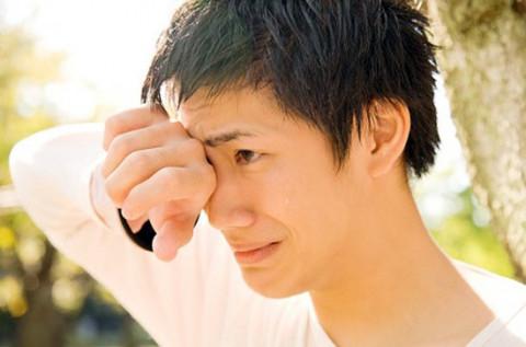 Chú ý! Tính toán số lượng và đơn vị bằng tiếng Nhật có thể làm bạn bị rối, ngay cả với người Nhật