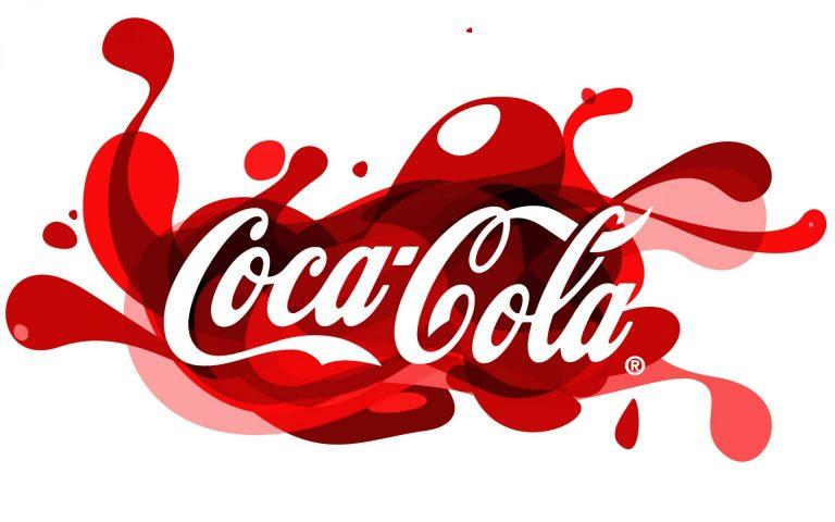 Bạn đoán xem, sản phẩm mới của Coca cola là gì?