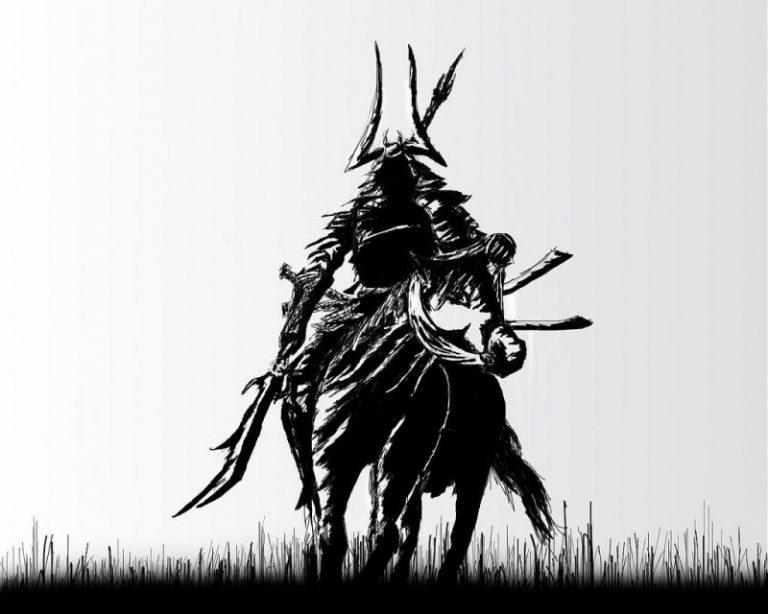 Phải chăng những gì bạn biết về Samurai chỉ là điều dối trá?