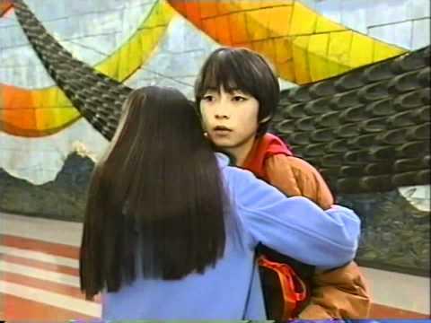 """Những bộ phim truyền hình Nhật Bản làm nên """"thanh xuân rực rỡ"""" của 8X và 9X Việt"""