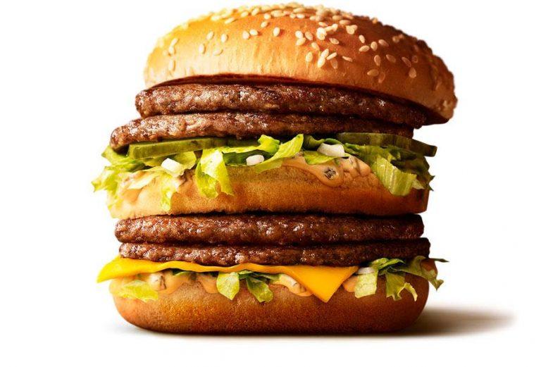 Thiên đường cho cú đêm: Điều bất ngờ chờ đợi bạn tại McDonald's Nhật lúc nửa đêm đó là…