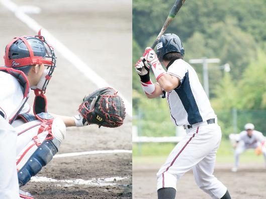 Nhắc đến bóng chày Nhật Bản, cả thế giới đều biết đến những cái tên này