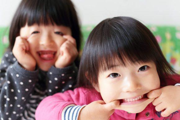 """Học tiếng Nhật từ người bản xứ: Trẻ trâu Nhật cãi nhau, ruồi muỗi cũng """"bật cười"""""""
