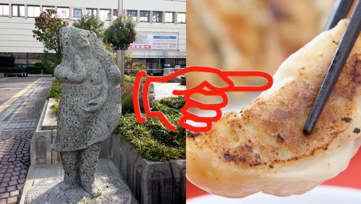 """Thị trấn """"nghiện"""" há cảo số 1 Nhật Bản: Hễ buồn là ăn, tuần ăn đến 3, 4 bữa"""