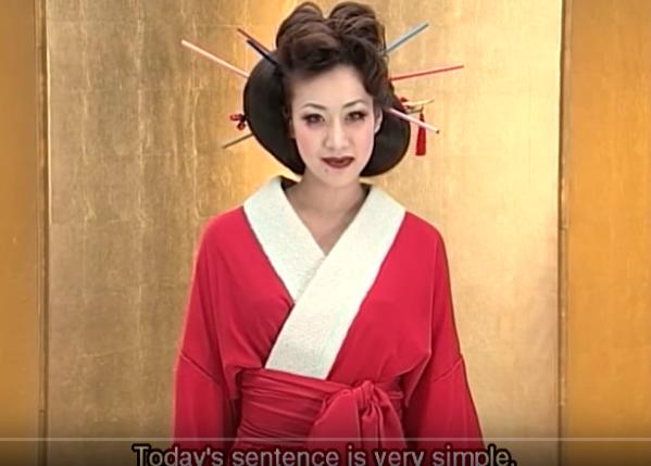 """Chương trình dạy tiếng Anh """"bá đạo"""" nhất Nhật Bản là đây chứ đâu…"""