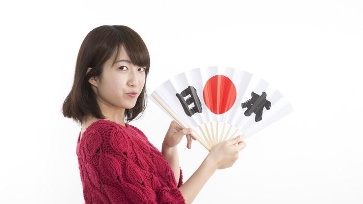 10 điều khiến người Nhật cảm thấy tự hào là người Nhật – không phải tinh thần quốc gia xếp hạng đầu tiên