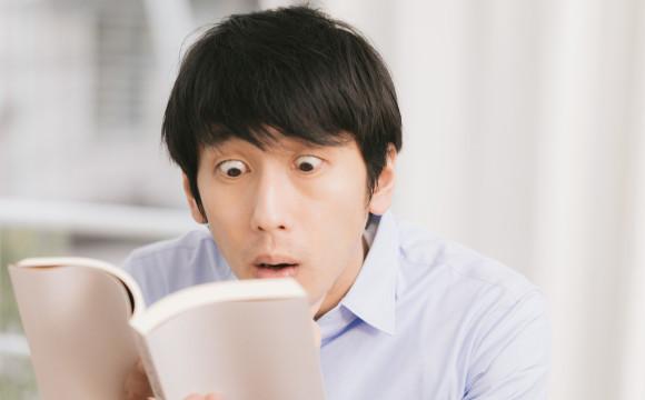 Ngã ngửa với những lời tư vấn tình yêu của trẻ em Nhật dành cho đàn ông độc thân