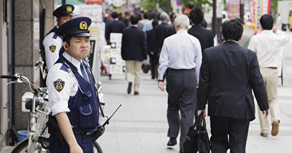 Báo động: Người Việt đứng đầu danh sách số vụ phạm pháp tại Nhật năm 2017