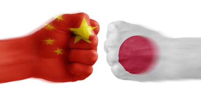"""Người Nhật """"Có hơn 25 quốc gia từng xâm lược Trung Quốc, tại sao người Trung Quốc lại chỉ căm ghét người Nhật?"""""""